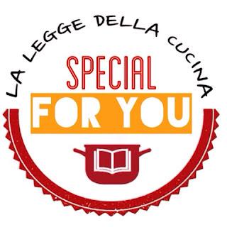 http://laleggedellacucina.blogspot.it/p/la-legge-della-cucina-super-regalo.html
