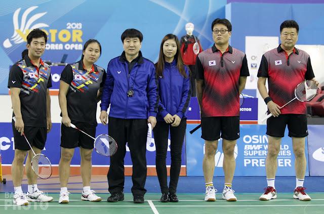 Korean Open PSS 2013 - 20130113_1219-KoreaOpen2013_Yves2207.jpg
