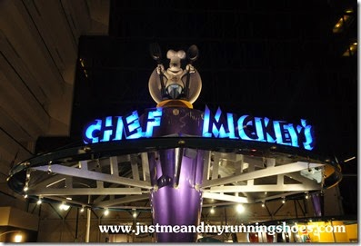 Walt Disney World (14)