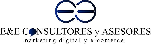 Visitar la web de E&E Consultores y Asesores