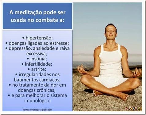 A-meditação