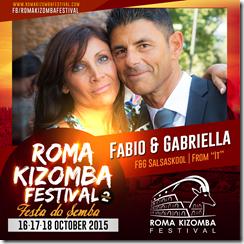 Fabio-e-gabriela-salsaskool-Roma-Kizomba-Festival-2015