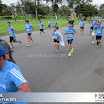 allianz15k2015cl531-0921.jpg
