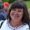Aurelija_Lankeliene-DSC_0216.jpg
