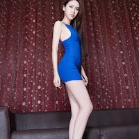 [Beautyleg]2015-01-23 No.1085 Stephy 0002.jpg