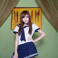 [Beautyleg]2014-08-18 No.1015 Chu 0040.jpg