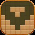 Puzzle Game Classic Brick