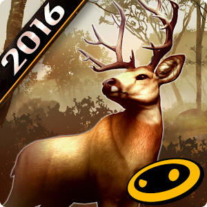 Deer Hunter 2016 v1.0.1 Mod
