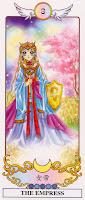03-Major-Empress.jpg