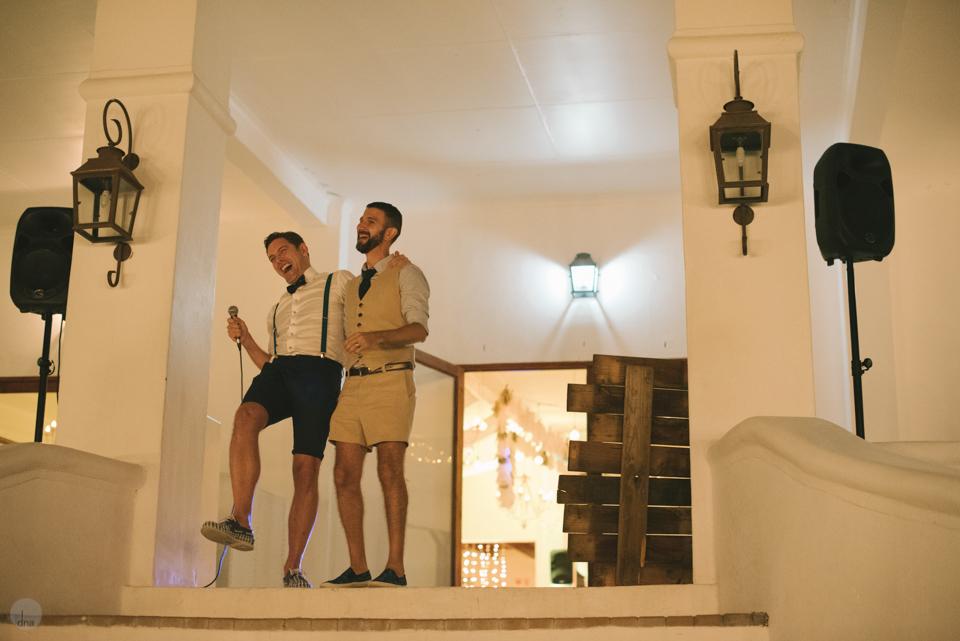 documentary Jean and Djamel wedding Kleinevalleij Wellington South Africa shot by dna photographers 1219.jpg