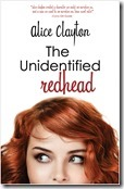The-Unidentified-Redhead