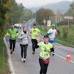 ultramaraton_2015-107.jpg
