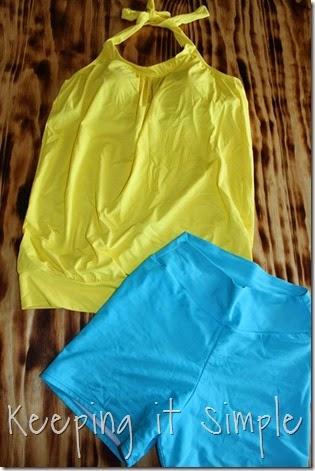 Hapari Swimwear (3)