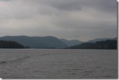 Kingston Hudson Highlands River View