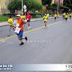 carreradelsur2015-0319.jpg