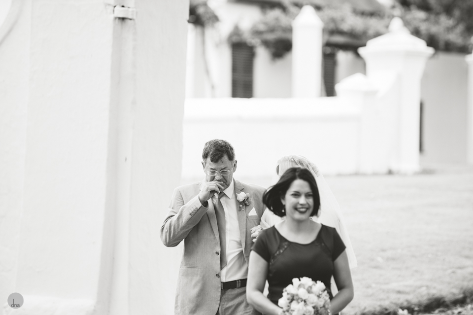 Adéle and Hermann wedding Babylonstoren Franschhoek South Africa shot by dna photographers 126.jpg