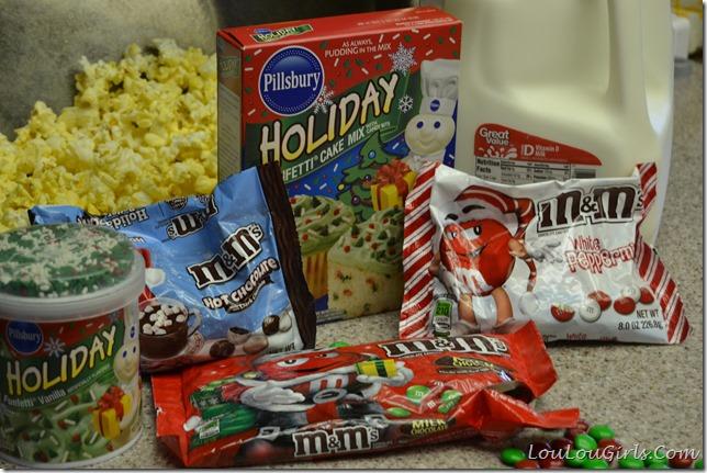 White-Chocolate-Cake-Batter-Popcorn-Mix (8)