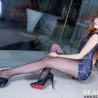 [Beautyleg]2014-10-08 No.1037 Lynn 0040.jpg