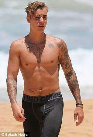 nugesonline blog .....Thanks for visiting !!!: Justin Bieber offered $ ...: nugesonline.blogspot.com/2015/10/justin-bieber-offered-1-million-to...