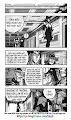 xem truyen moi - Hiệp Khách Giang Hồ Vol56 - Chap 401 - Remake