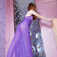 [Beautyleg]2014-04-30 No.968 Sabrina 0026.jpg