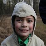 Kerstspectakel_2011_019.jpg