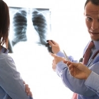 Post image for Asbestosis Victims: Getting Help
