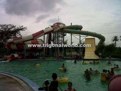 Banjar Water Park (4)