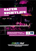 Safer Night Life In Europe Free Guide