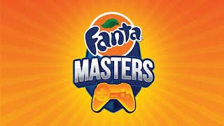 Fanta Gaming Masters atterrit pour la première fois en Algérie