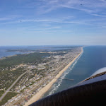 Outer Banks Flight - 06052013 - 064