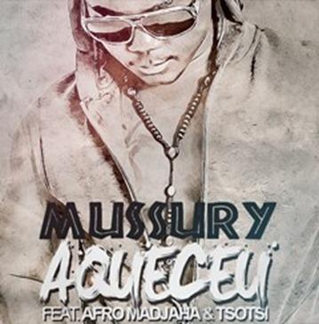 Mussury-Aqueceu so 9dades