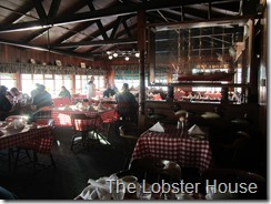 015 Lobster House, Cape May