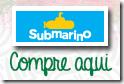 Banner submarino
