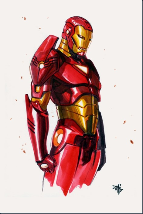 ironman_web
