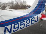 N9526J - Damage - 032009 - 10