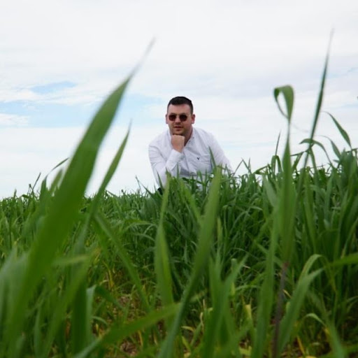 asherlevi1800
