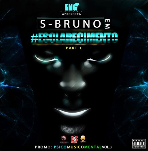 SBRUNO12