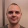 Egor K. avatar