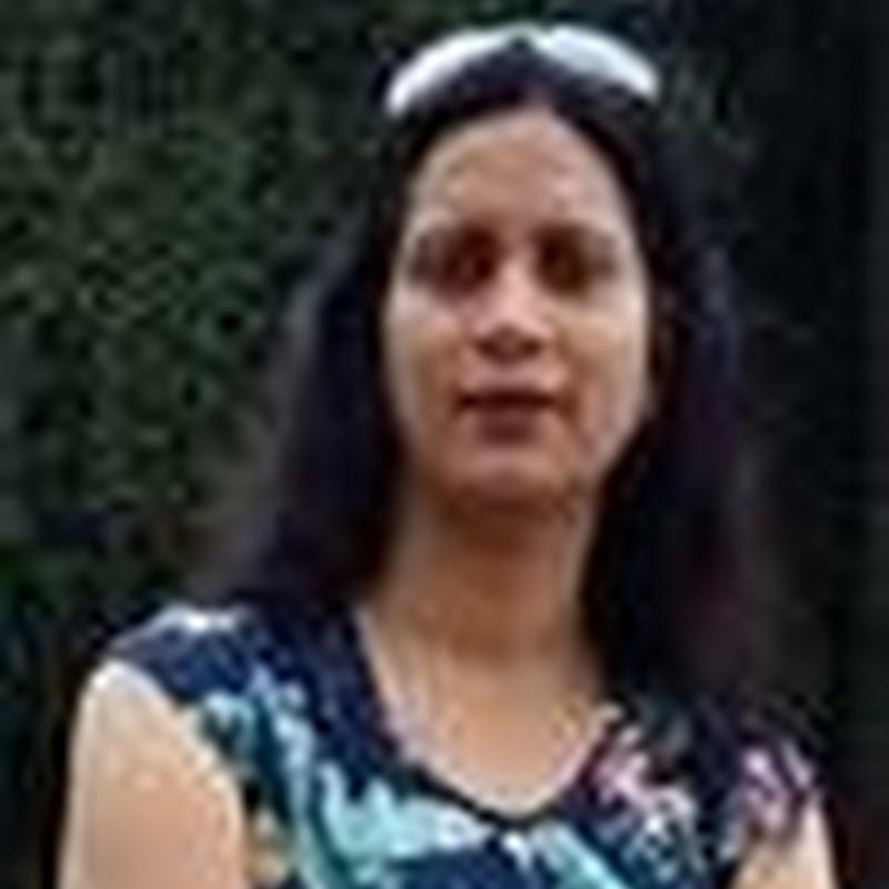भारत में महिलाओं की वर्तमान स्थिति की सामाजिक विवेचना