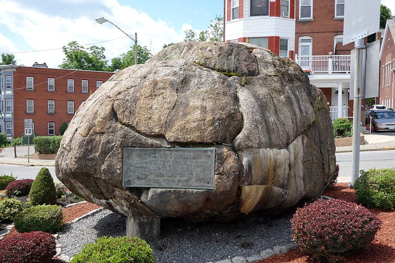rollstone-boulder-4