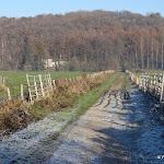 Chemin Jean Racine