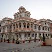 Hare Krishna Mandir - The Abode of Sri Sri Radha Madhav