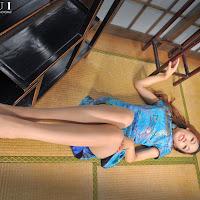 LiGui 2013.10.10 网络丽人 Model 薇薇 [53P] 000_1271.jpg