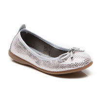 Step2wo Bailarina - Slip On SHOE