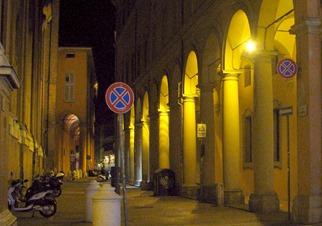 Bologna II 09