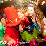 2016-02-13-post-carnaval-moscou-404.jpg