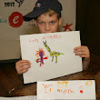 camp discovery - Tuesday 250.JPG