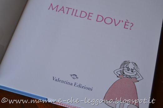 Matilde (6)