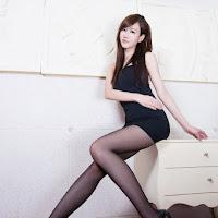 [Beautyleg]2014-12-08 No.1062 Sara 0027.jpg
